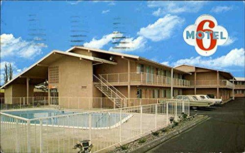 motel-6-3104-06-s-e-powell-blvd-portland-oregon-original-vintage-postcard