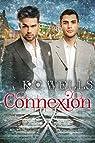Connexion par Wells
