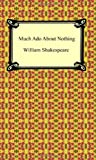 Much Ado about Nothing, William Shakespeare, 1420926195