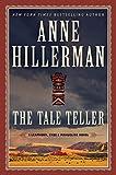 #9: The Tale Teller (A Leaphorn, Chee & Manuelito Novel Book 5)