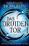 Das Druidentor: Roman