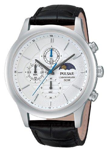Mans watch PULSAR LANCASTER PV9005X1