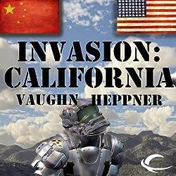 Invasion: California