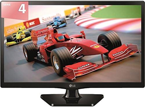 LG - Monitor TV LED 28 28MT48D-PZ HD Ready, HDMI y USB: Amazon ...