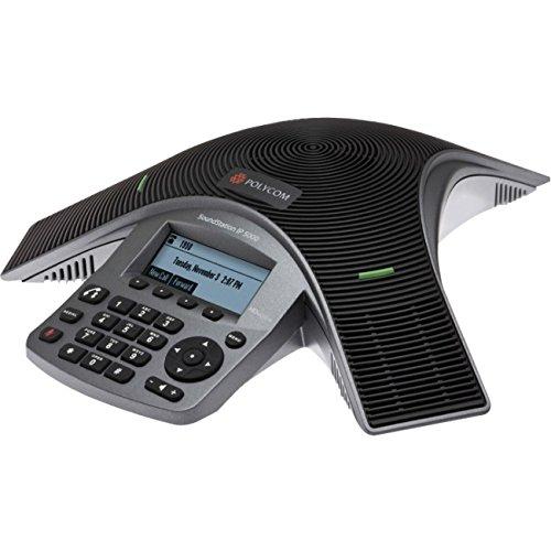 4LINE HD Voice Gigabit Backlit Voip Tel by ADTRAN