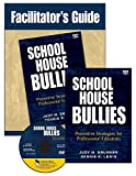 Corwin Schoolhouse Bullies DVD