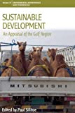 Sustainable Development : An Appraisal of the Gulf Region, , 1782383719