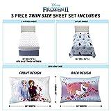 Franco Kids Bedding Super Soft Microfiber Sheet