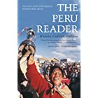 The Peru Reader: History, Culture, Politics (The Latin America Readers)
