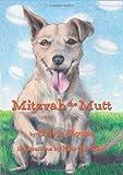 Mitzvah the Mutt, Sylvia Rouss, 1592871801