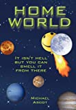 Home World, Michael Ascot, 1452024936