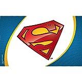 Tervis 1147258 Superman - Logo Tumbler with Wrap
