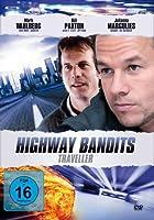 Highway Bandits - Traveller