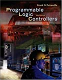 img - for Programmable Logic Controllers, Third Edition book / textbook / text book
