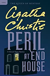 Peril at End House (Hercule Poirot series Book 8)