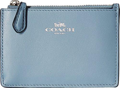 coach-womens-box-program-mini-id-skinny-sv-cornflower