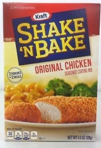 shake-n-bake-seasoned-coating-mix-original-chicken-45-ounce-boxes-pack-of-12