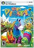 Viva Piñata (PC)