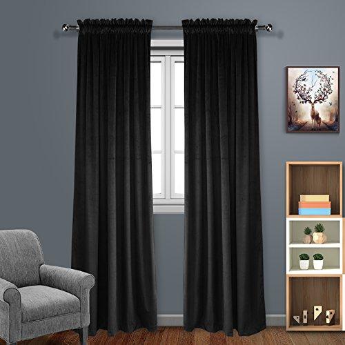 curtain panels - 5