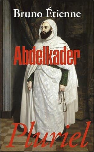 Télécharger en ligne Abdelkader pdf