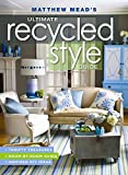 Matthew Mead Recycled Style