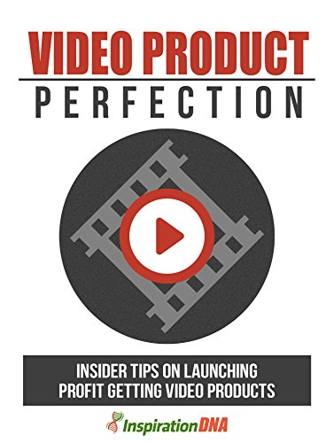 Video Product Perfection (Best Local Seo Agency)