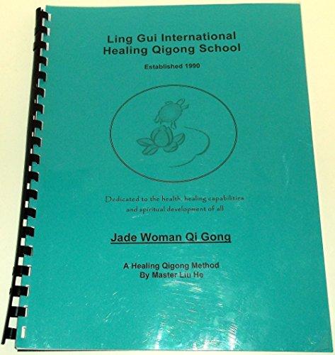 Ling Gui International Healing Qigong School : Yuan Shen Qigong