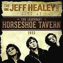 Live At The Horseshoe