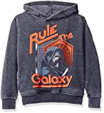 Star Wars Boys' Rogue One Kylo Ren Fleece Pullover