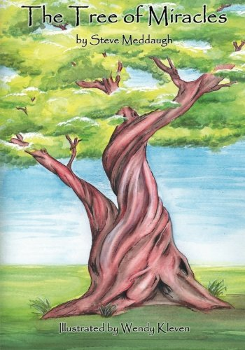 The Tree of Miracles PDF