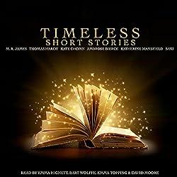 Timeless Short Stories