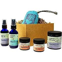 Motherlove, Nurturing Life Gift Box