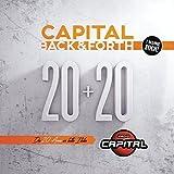 Capital Back & Forth 20+20 [3 CD]