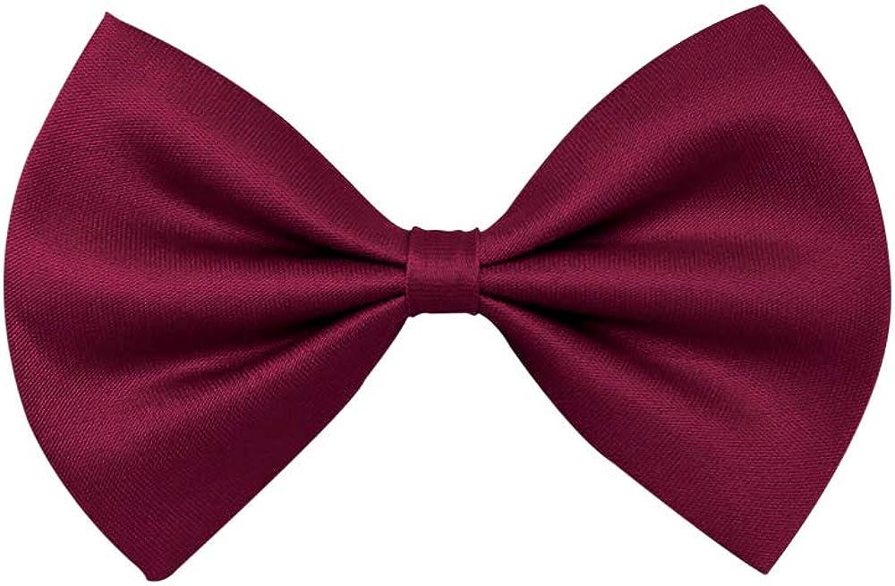 Bow Tie 4pcs Kids Sets Children Tuxedos Vest Christmas Boys Suits Toddler Boy Outfits Long Sleeve Shirts Pants
