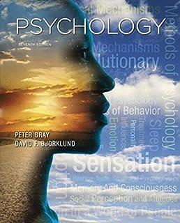 The Norton Psychology Reader Pdf