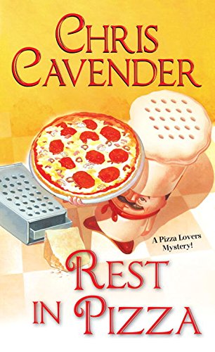 rest-in-pizza-pizza-lovers-mysteries