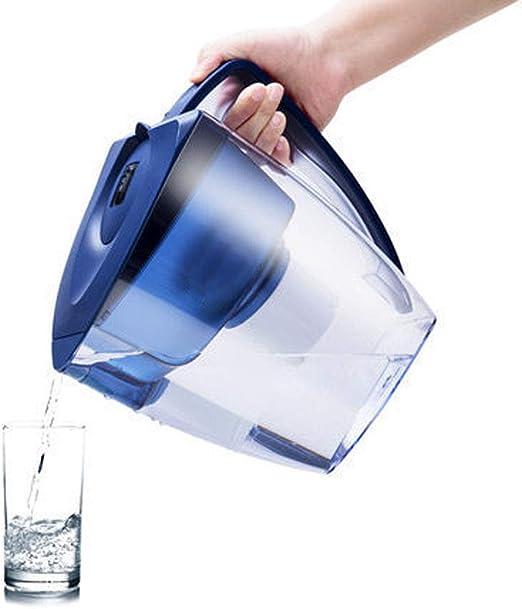 Gaone Lanzador de Agua alcalina Máquina ionizadora de Agua ...