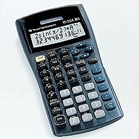 TI-30XIIS Calculator