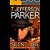 Silent Joe (Revised February 2014)