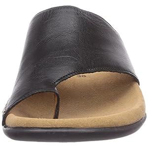 Gabor Women's Lanzarote Smooth Sandals