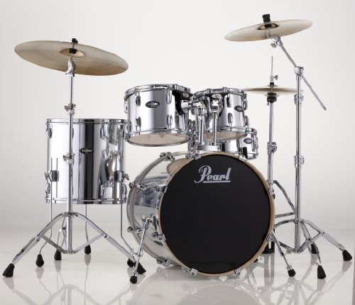pearl-vision-birch-new-fusion-shell-pack-22x18-10x8-12x9-16x16-14x55-2-th-900i