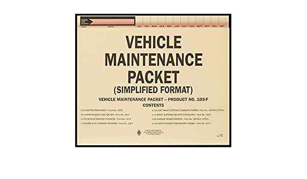 adams bill of sale forms pack includes 2 motor vehicle and 2