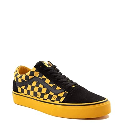 f06c2ef6 Amazon.com | Vans Old Skool Unisex | Shoes