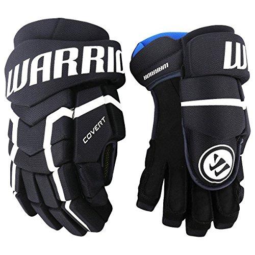 Warrior QRL5 Gloves – DiZiSports Store