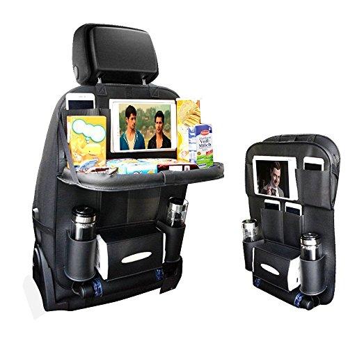 Win Baby Stroller - 5