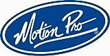 Motion Pro Drive Belt Tension Gauge for
