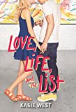 Love, Life, and the List