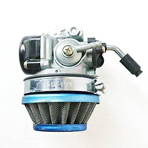 Motorbike Engine Parts - 2