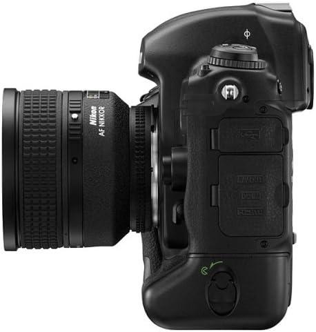 Nikon D3 Slr Digitalkamera Nur Gehäuse Kamera