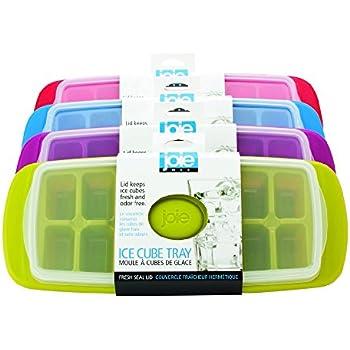 Joie Ice Cube Tray - Color May Vary,1 tray